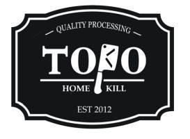 Toko Homekill